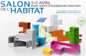Salon-de-l-habitat-a-strasbourg-2014-1-30129-1200-630